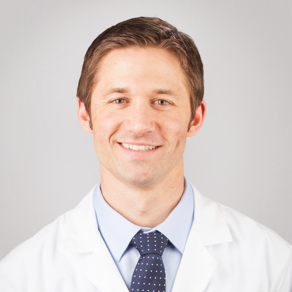 dr. piwonka cheyenne eye doctor