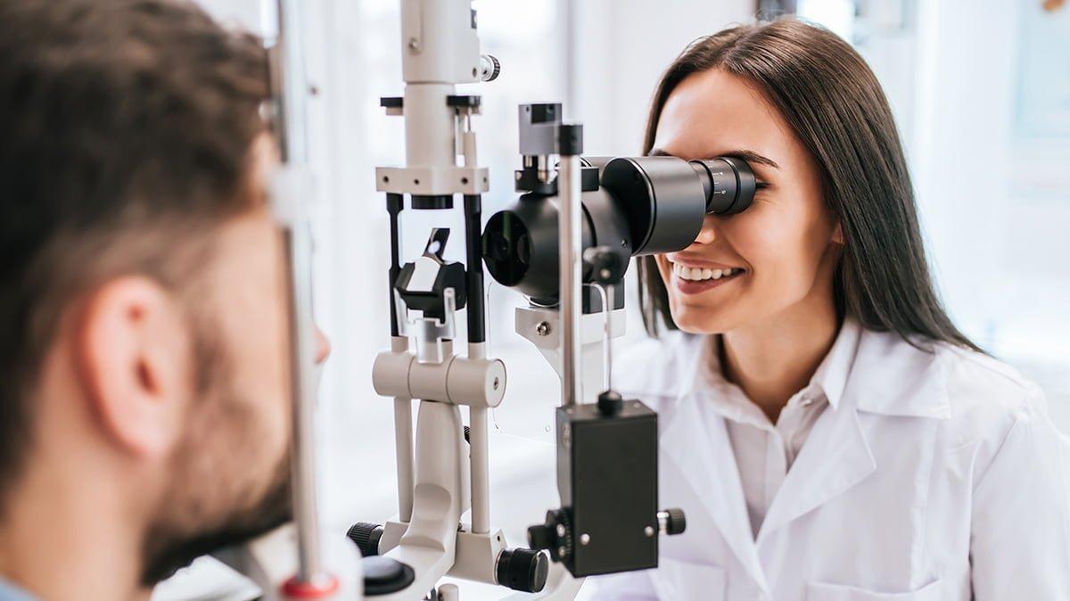 wyoming eye care