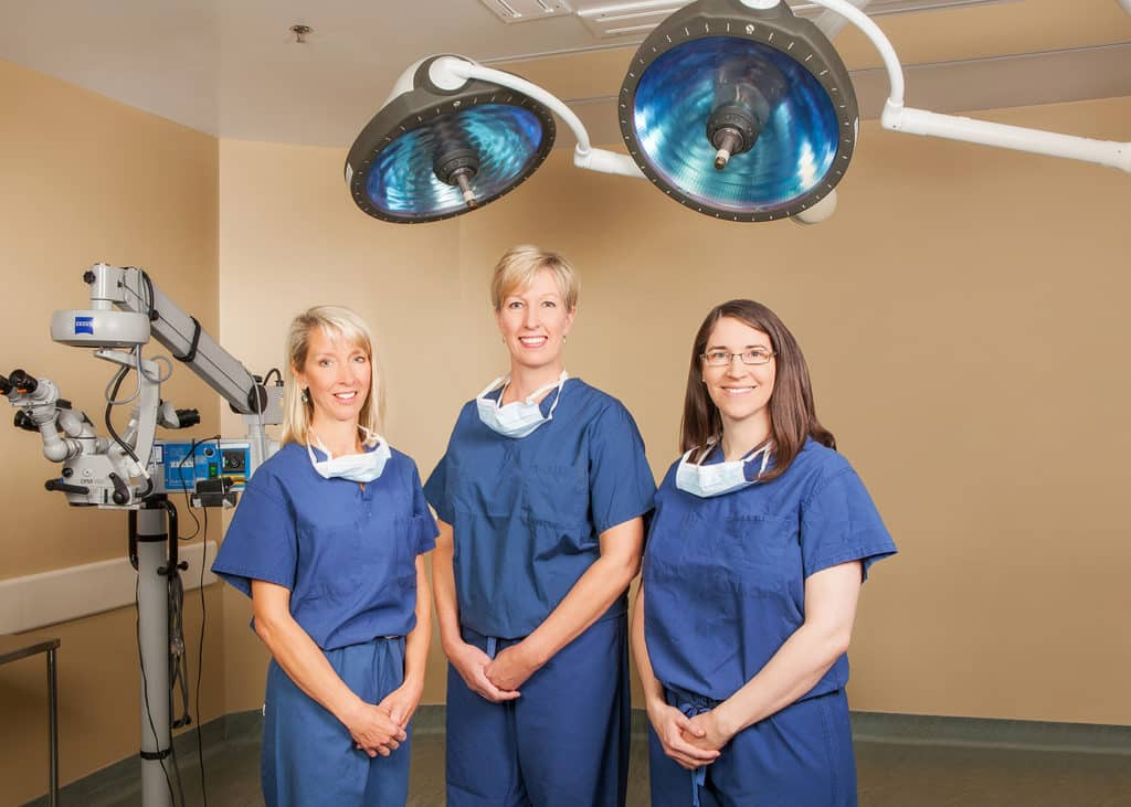 cheyenne eye clinic surgery doctors